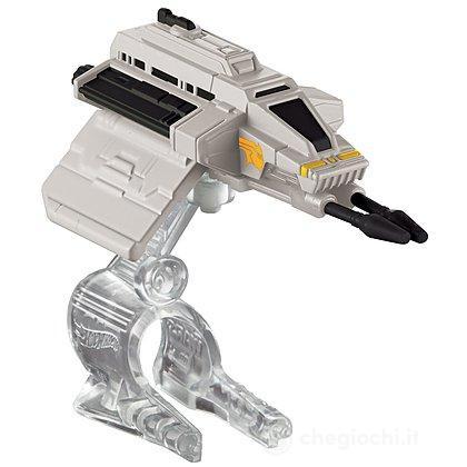 Veicolo Star Wars Phantom (CKJ65)