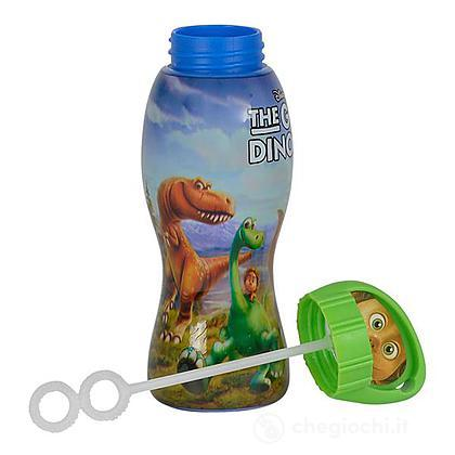 The Good Dinosaur- Il Mondo di Arlo tubetto bolle di sapone 145 ml (107053789)