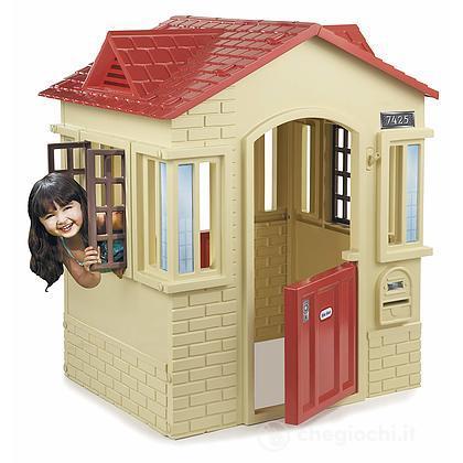 Cottage (9037902)