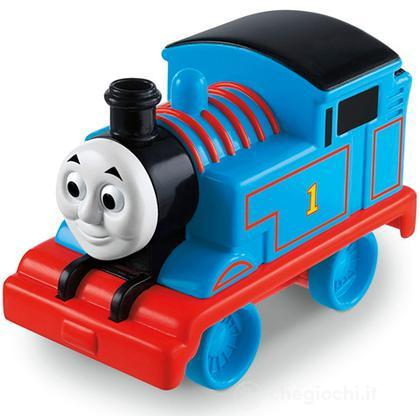 Thomas Veicoli a spinta- Thomas & Friends Preschool (W2191)