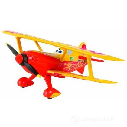 Jsun Wing - Protagonisti Racer Planes (BDB87)