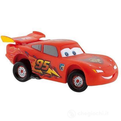 Cars 2: Saetta McQueen (12790)