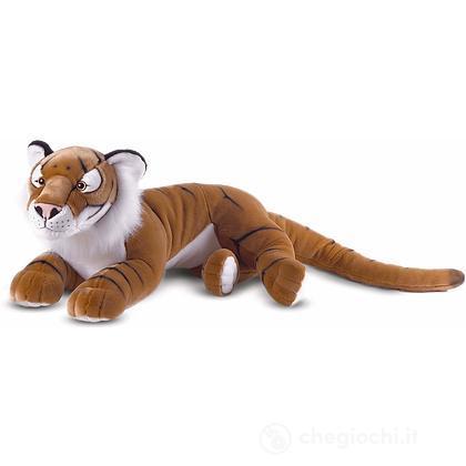 Sheba Tigre 70 cm