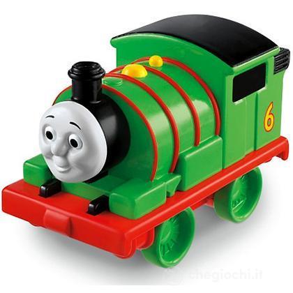 Percy Veicoli a spinta- Thomas & Friends Preschool (W2192)