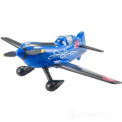 Tsubasa - Protagonisti Racer Planes (BDB88)