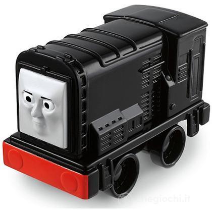 Diesel Veicoli a spinta- Thomas & Friends Preschool (W2194)