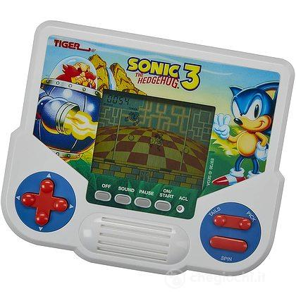 Tiger Eletronics Sonic