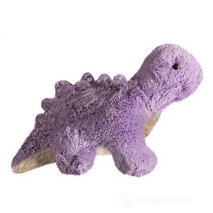 Warmies Stegosauro (54793)
