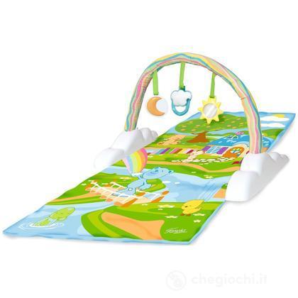 Nenuco Baby Tappeto Compagno Di Giochi (700010795)