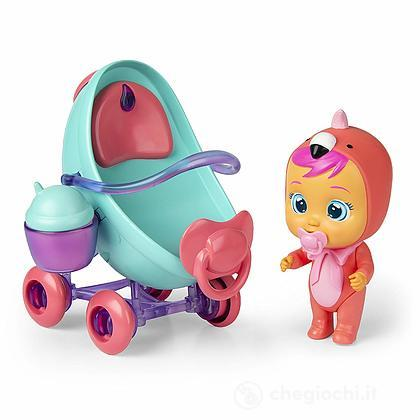 Cry Babies veicolo (97957)