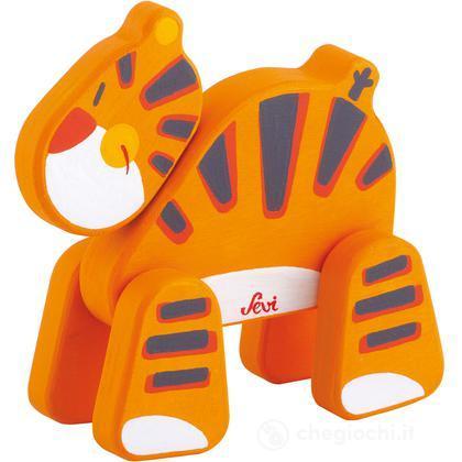 Componibile Tigre (82796)