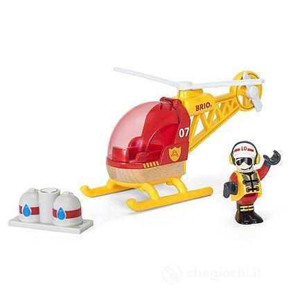 Elicottero dei pompieri (33797)