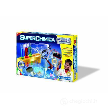 Super Chimica (12798)