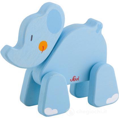 Componibile Elefante (82799)