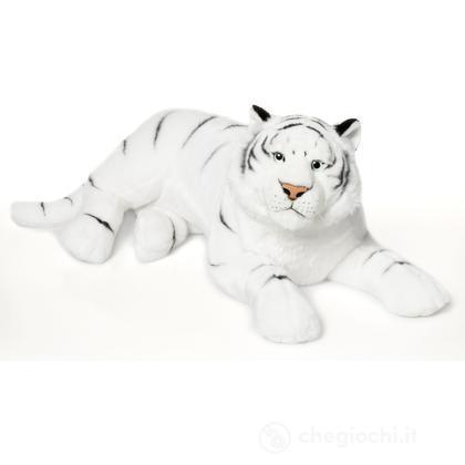 Tigre bianca jumbo