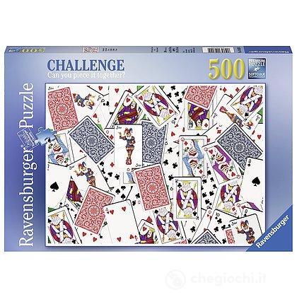 104 Pi/èces WWF Puzzle Elefante 27999 Clementoni