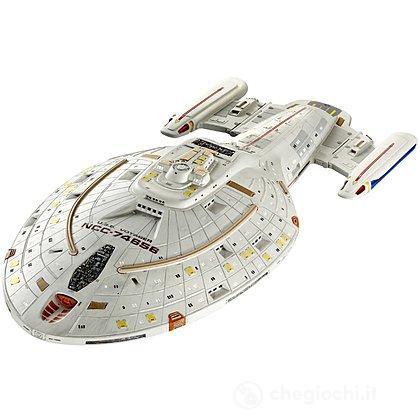 Voyager Star Trek (04801)