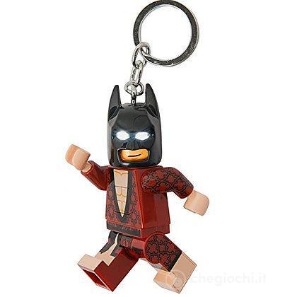 Portachiavi Torcia LEGO Batman Movie Kimono