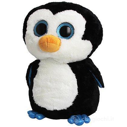 Waddles Pinguino 42 cm