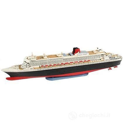 Nave Queen Mary 2 (65808)