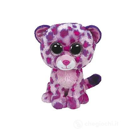 Glamour leopardo 42 cm peluche ty peluches - Peluches a 1 euro ...