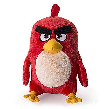 Angry Birds Peluche di Red