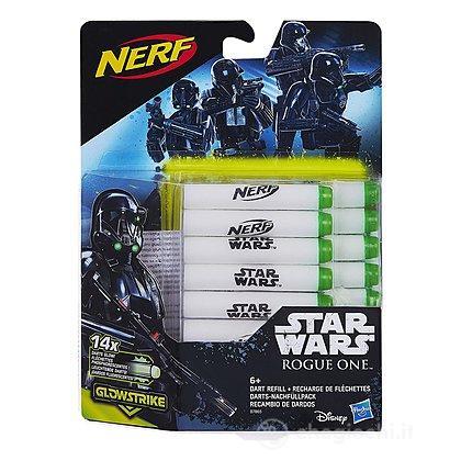 Rogue One Refill Dardi Star Wars (B7865EU4)