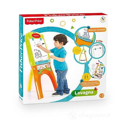 Lavagna (GG01811)