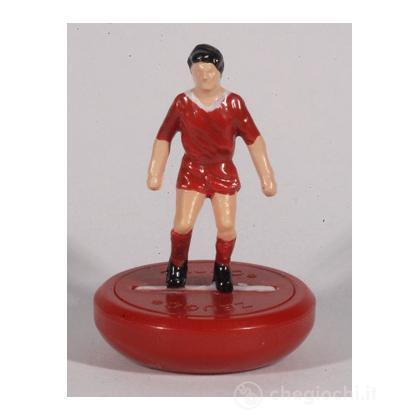 Squadra Liverpool subbuteo