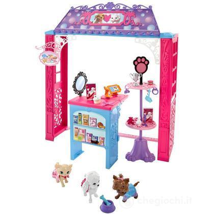 b829d26f18 Boutique dei cuccioli - I Negozi di Malibu Avenue (CCL73) - Casa ...