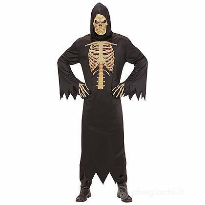 Costume Adulto Grim Reaper L
