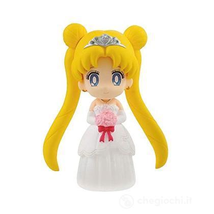 Figure Sailor Moon Dress Ed. (FIGU2417)