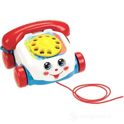 Telefono Chiacchierone (77816)