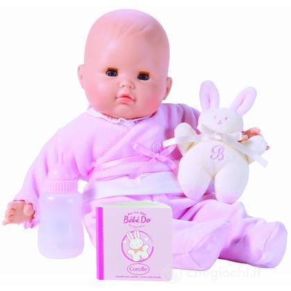 Bebè Do (W2213)