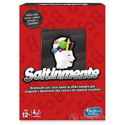 Saltinmente (C1941103)