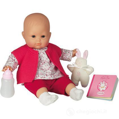 Bébé Do Moda
