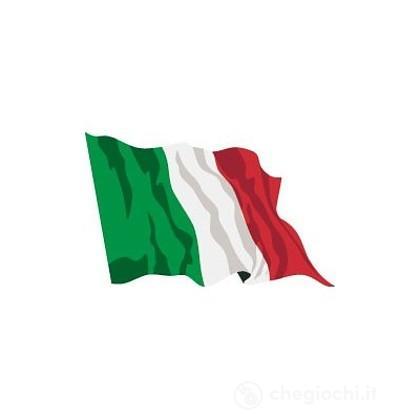 Bandiera Italia 90x150
