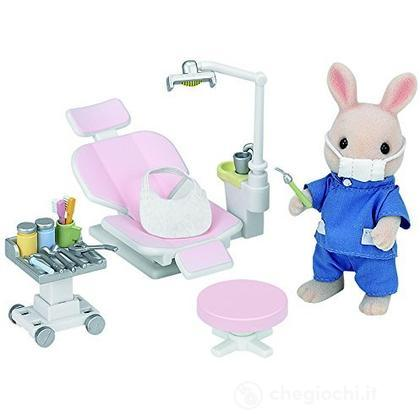 Set dentista