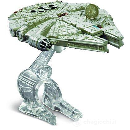 Millennium Falcon navicella spaziale (CGW56)