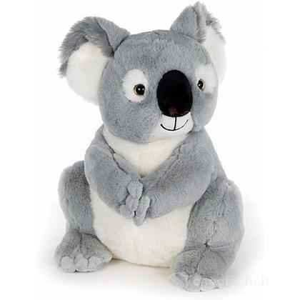 Nelly Koala 30 cm