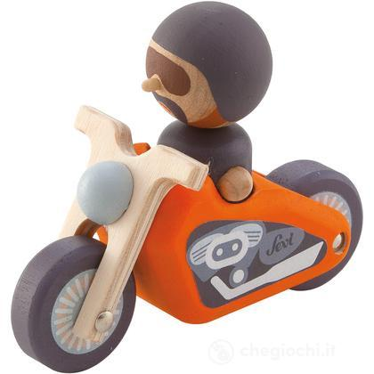 Motocicletta (82820)