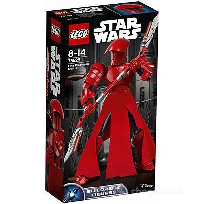 Guardia Pretoriana d'elite - Lego Star Wars (75529)