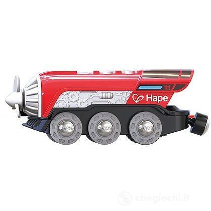 Locomotiva ad Elica (E3750)