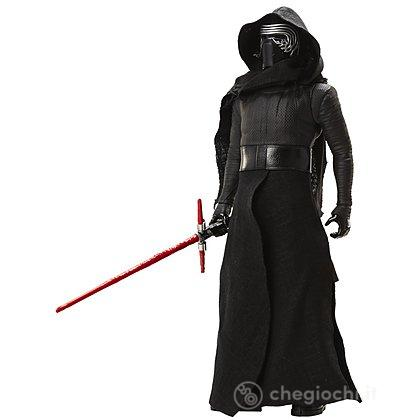 Kylo Ren Star Wars (FIGU1450)