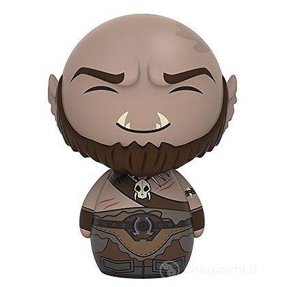 WarcraftOrgrim WarcraftOrgrim Funko Funko Funko WarcraftOrgrim Pop Pop Pop WarcraftOrgrim Funko WarcraftOrgrim Funko Pop vYfb7Ig6ym