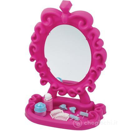 Specchiera Barbie (6823)