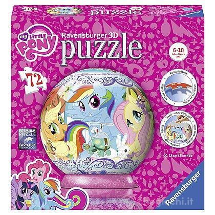 My Little Pony Puzzleball (11824)
