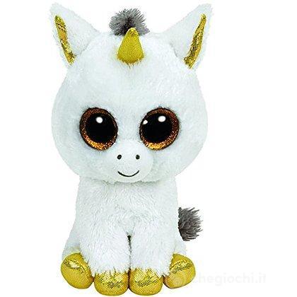 Peluche Unicorno 28 cm (T36825)