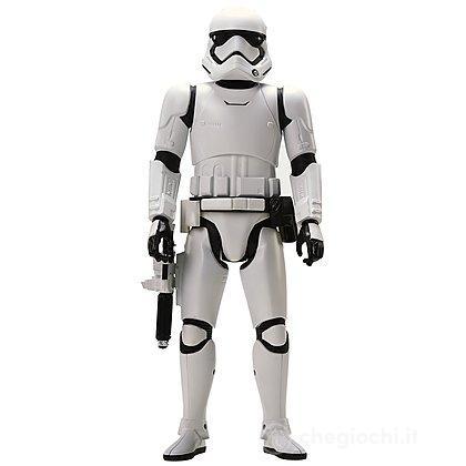 Primo Ordine Stormtrooper Star Wars (FIGU1839)