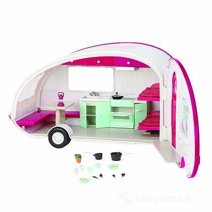 Camper (LO37011Z)